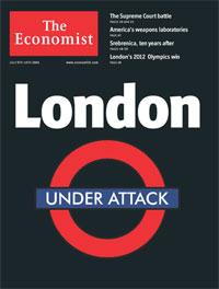 from economist.com