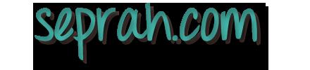 seprah.com
